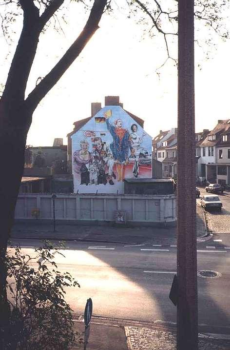 Spielcasino Bremen Nord